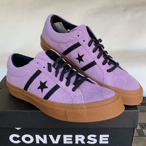 CONVERSE ONE STAR ACADEMY OX MEN'S